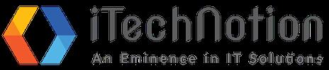 iTechNotion