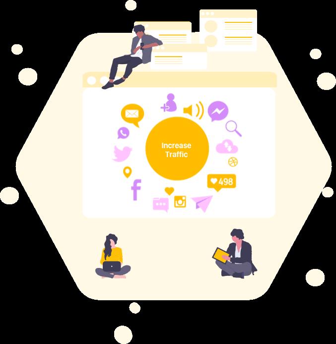 Social Messaging Chatbots