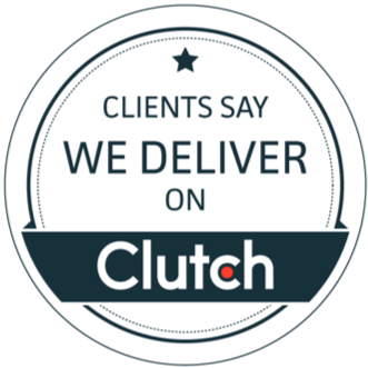 iTechNotion Provides Award-Winning Web Development Services According to Clutch